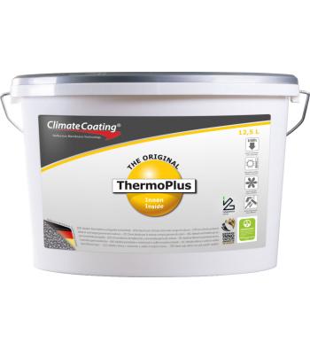 ThermoPlus Innenfarbe