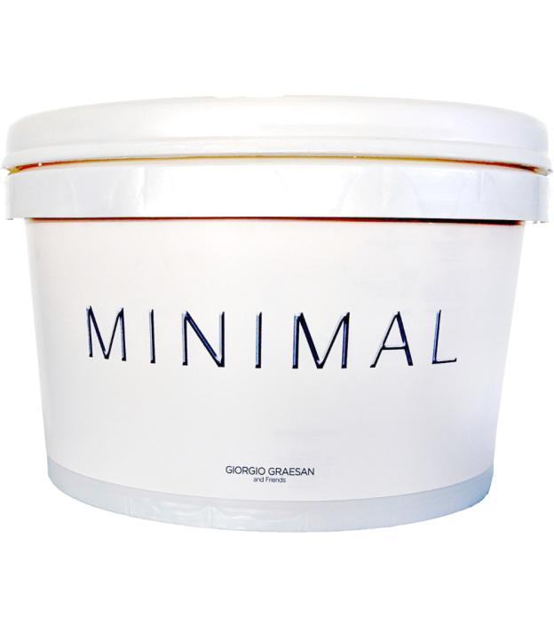 Minimal 1 Liter