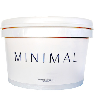 Minimal 5 Liter