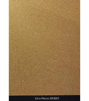 Colore & Oro Ricco 2,5 Liter