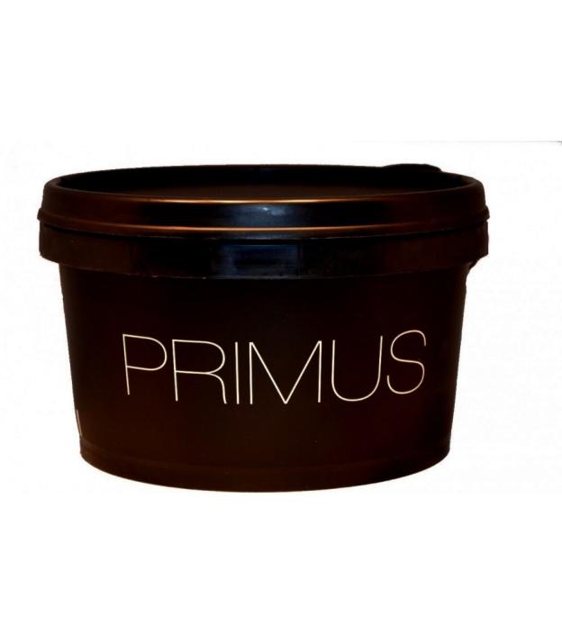 Primus AGGRAPPANTE Grundierung 5 Liter
