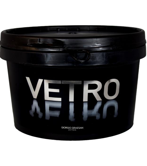 Vetro Matt 2,5 Liter