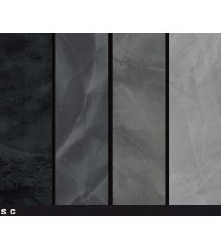 I Collori di Londra ( S ) schwarz SC 62 ml