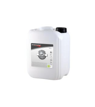 FixPlus 10 Liter