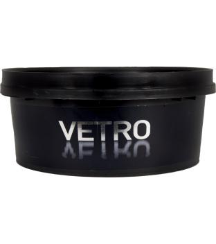 Vetro Matt 1 Liter