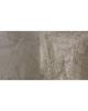 Volimea Imprägnierung (Oberflächenschutz) 1 Liter