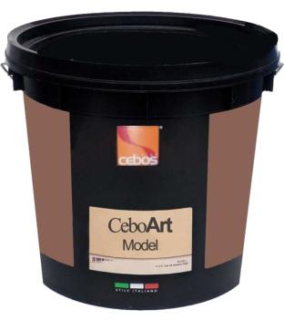 CeboArt Naturale Model 20 Kg