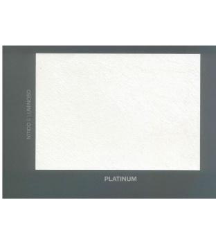 CeboStyle Antiko Platinium 1 Liter