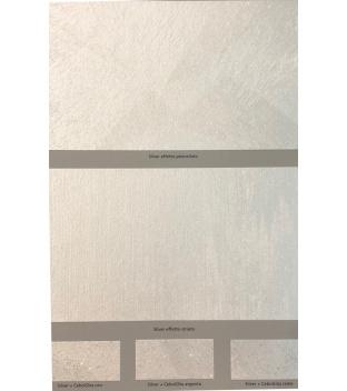 CeboStyle Antico Silber fein Effekt  5 Liter