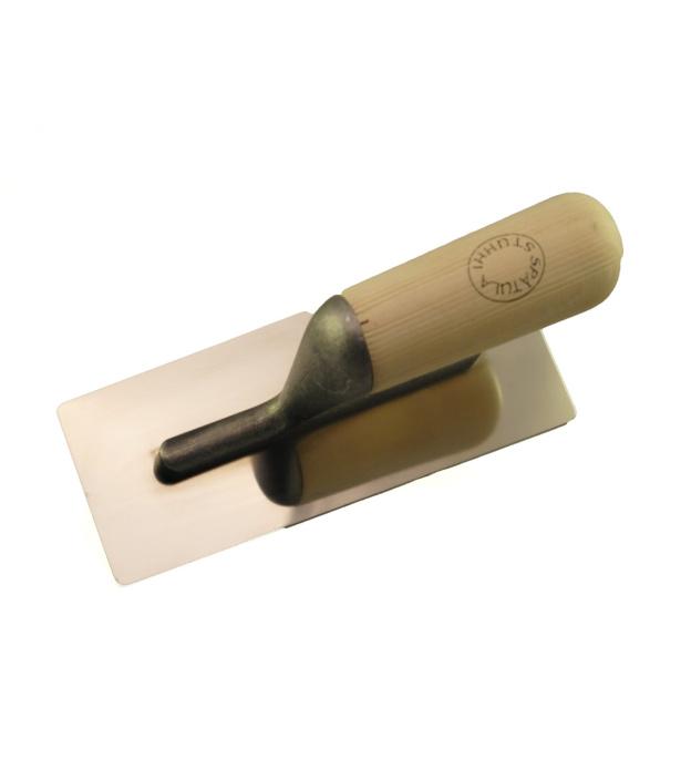 Graesan Venezianische Kelle 20 cm