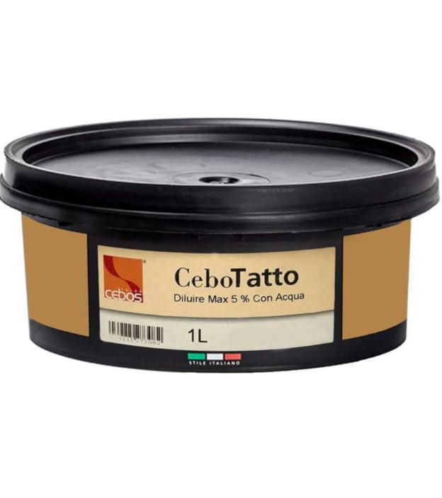CeboTatto 1 Liter