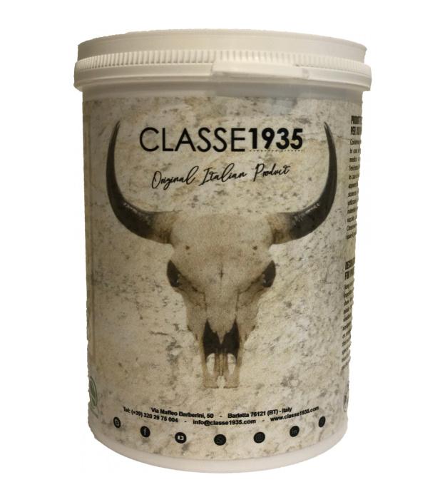 FINISH Glossing glänzend 0,5 Liter