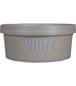 White Paint 1 Liter