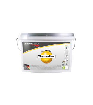 ThermoPlus Innenbeschichtung 5 Liter