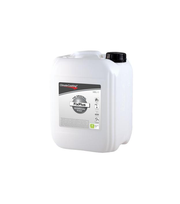 FixPlus 5 Liter