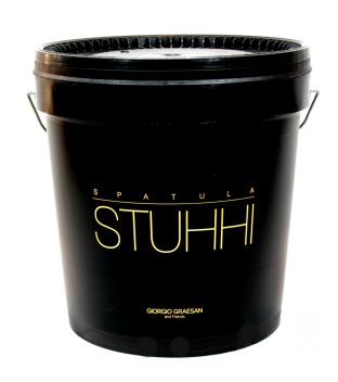 Spatula Stuhhi 24 Kg