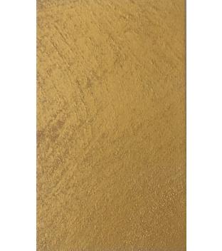 CeboSi Style Antico Gold Orange 2,5 Liter