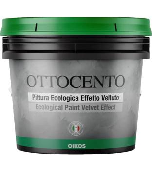 Ottocento Oikos 4 Liter