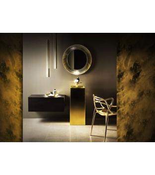 STUCCO Gold  NEUTRO KG 5
