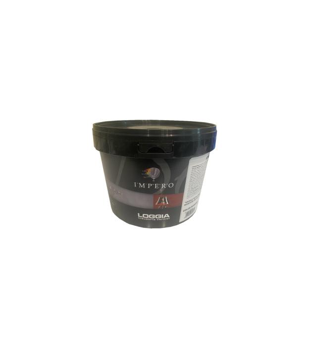 NEW KYMERA - Rostfarbe 2,5 Liter