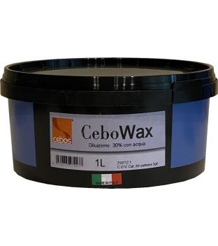 CeboWax 1 Liter