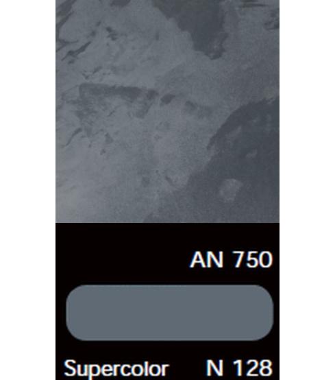 AN 750
