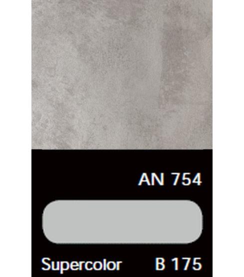 AN 754