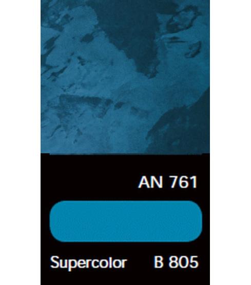 AN 761