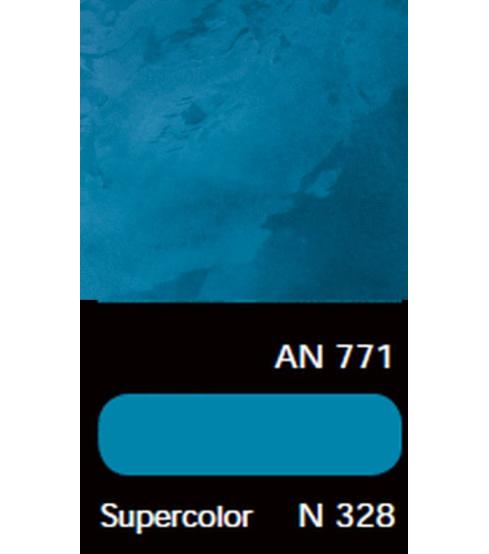 AN 771