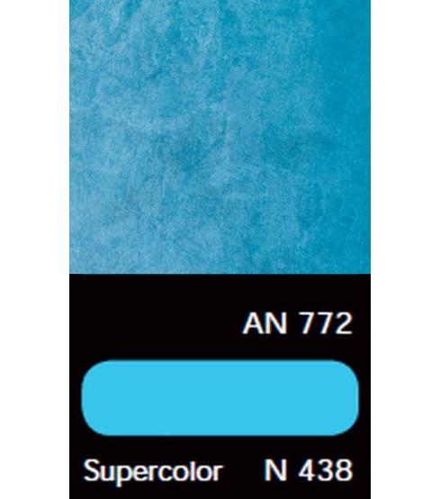 AN 772