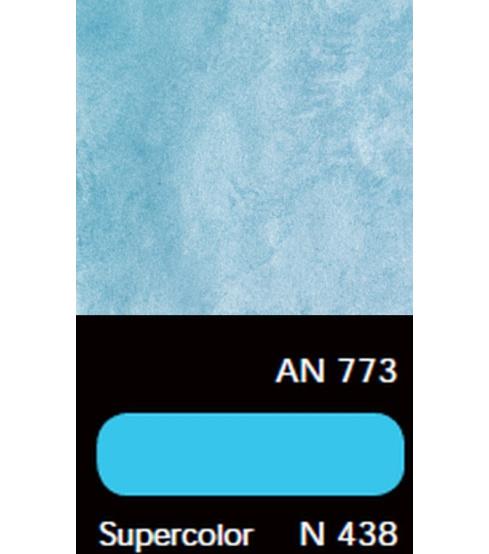 AN 773