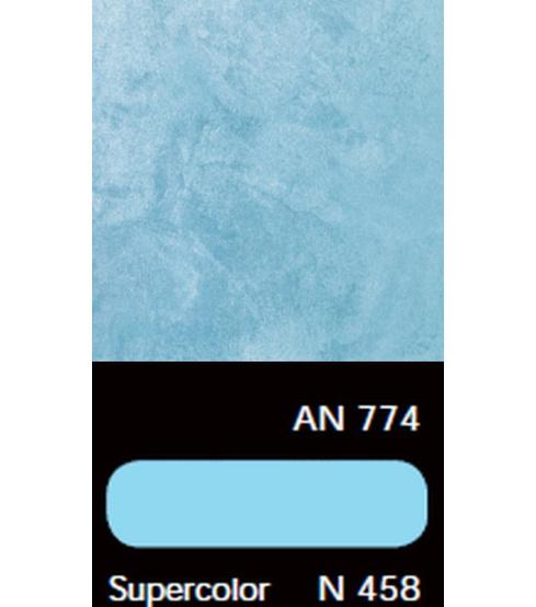 AN 774