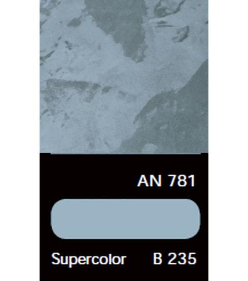 AN 781