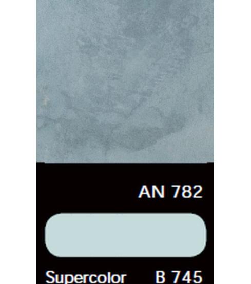 AN 782