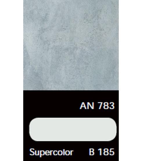 AN 783