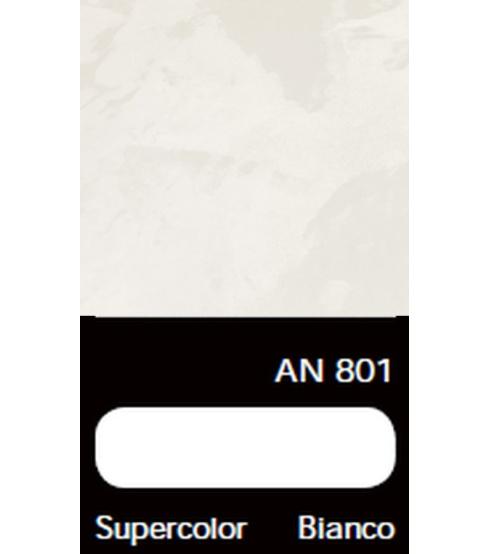AN 801