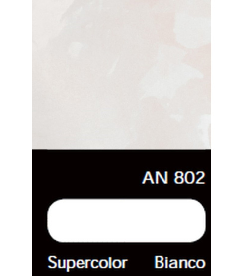 AN 802
