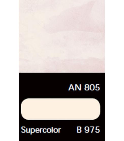 AN 805