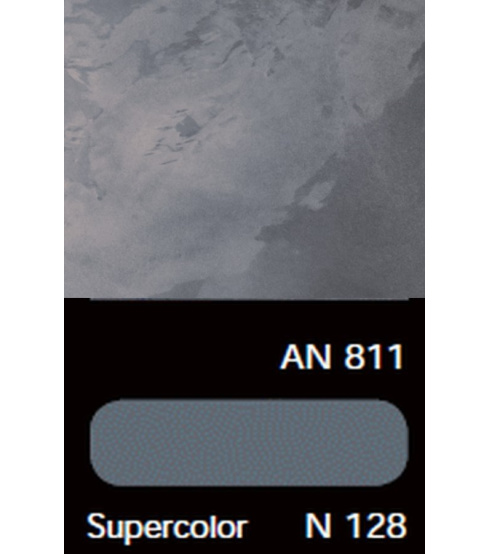 AN 811