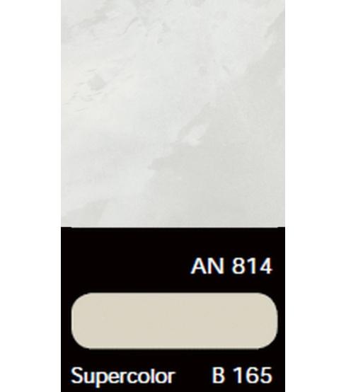 AN 814