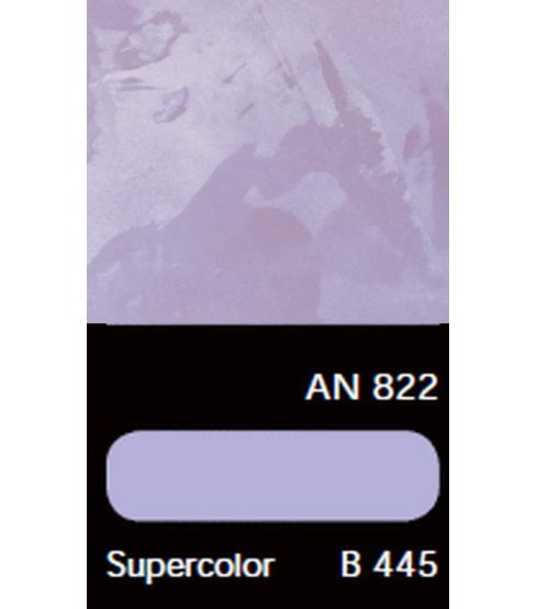 AN 822
