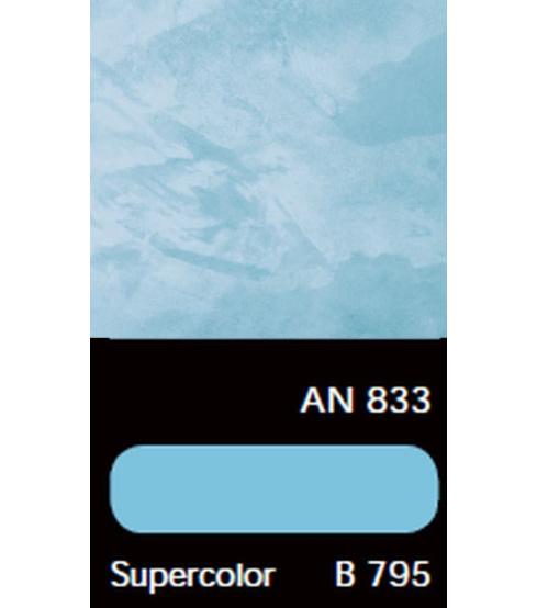 AN 833