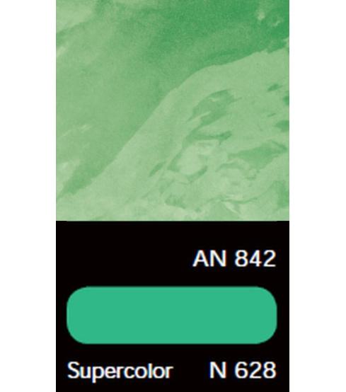 AN 842