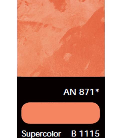 AN 871*
