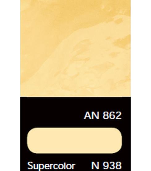 AN 862