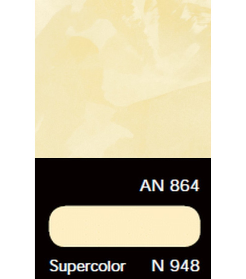 AN 864