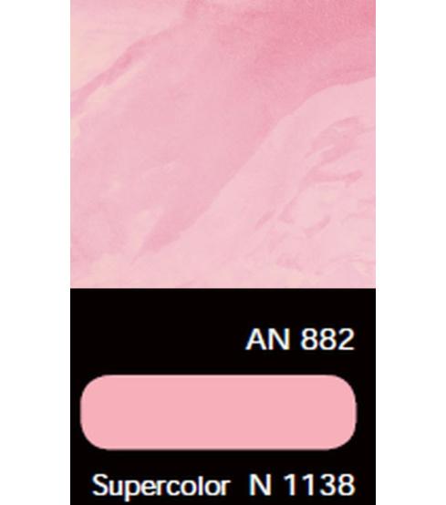 AN 882