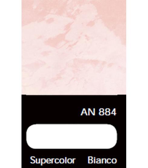 AN 884
