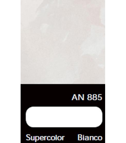 AN 885