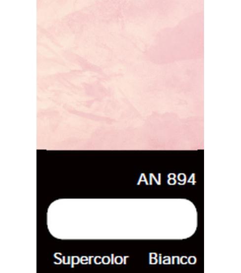 AN 894